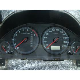Painel De Instrumentos Honda Automatico Civic Accord