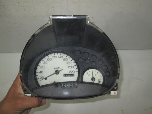 painel de instrumentos para ford ka 1996 codigo - 12431