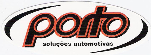 painel de instrumentos passat 1999 v6