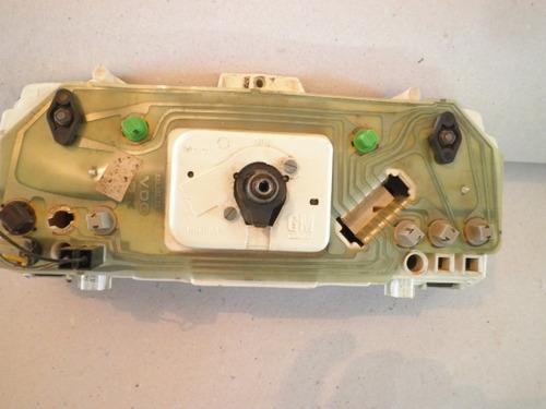 painel de instrumentos velocimetro monza kadet ipanema
