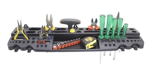 painel de parede quadro organizador suporte para ferramentas