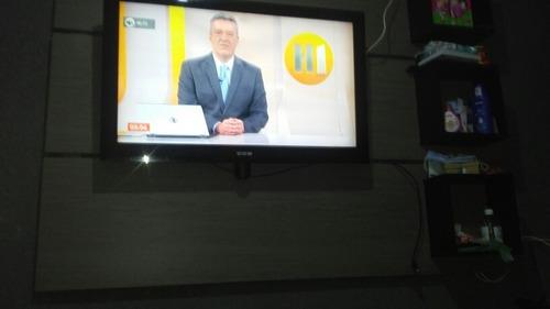 painel de televisao