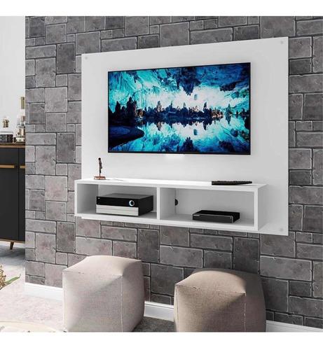 painel de tv até 32