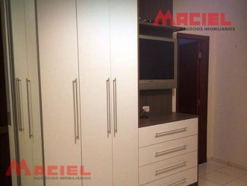 painel de tv - copa e cozinha integrada