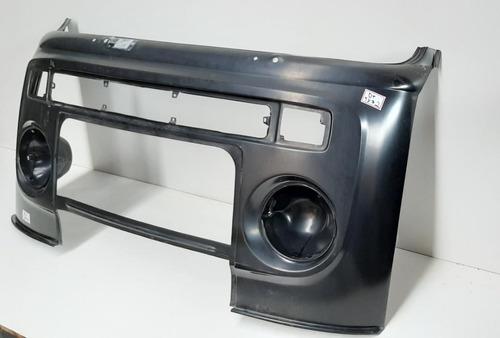 painel dianteiro kombi 2006 a 2014 - 7x0805033a