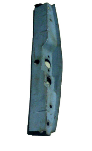 painel dianteiro superior interno fecho capo vw sp2 original
