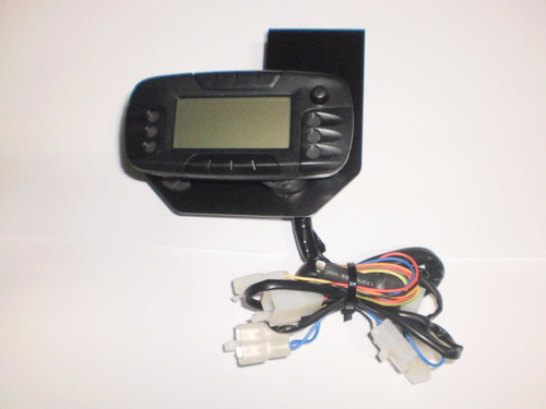 painel digital nxr-125 bros-150 05/08/nxr-150