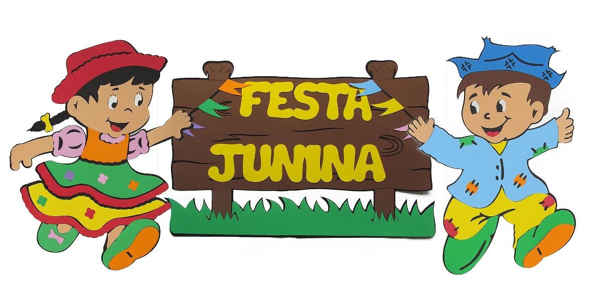 Frases Para Painel De Festa Junina Frases E Mensagens Em