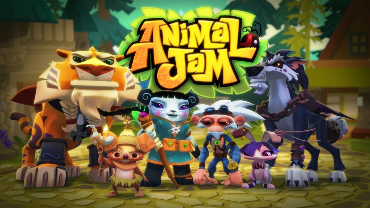 x animal animal