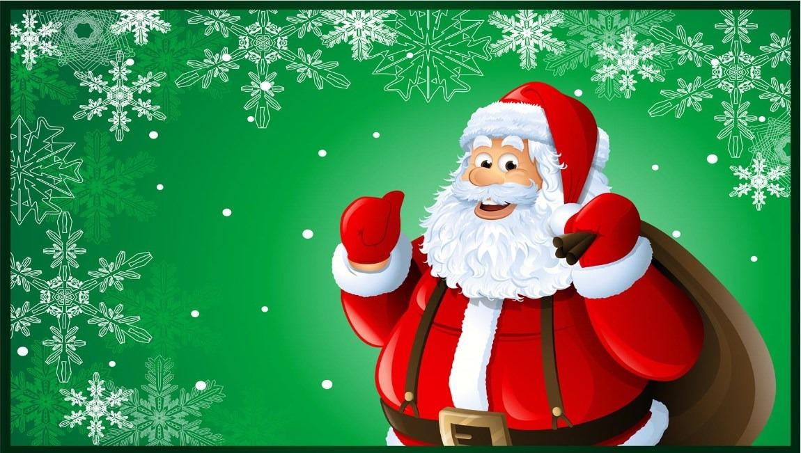 Painel Festa Infantil Natal Tecido Banner 1 X 0 70 R 25 00 Em