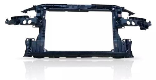 painel frontal audi a3 2009 2010 2011 2012 sportback