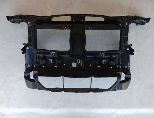 painel frontal bmw x1 2009/10/11/12/13/14