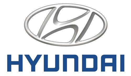 painel frontal hyundai tucson 2005/ 2014  641002e000