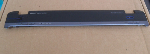 painel frontal notebook acer 5542g