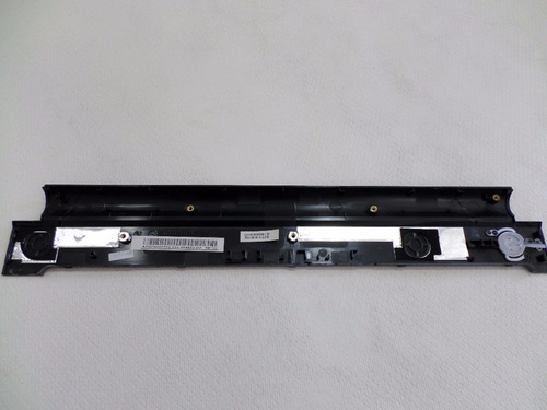 painel frontal notebook acer aspire 4540