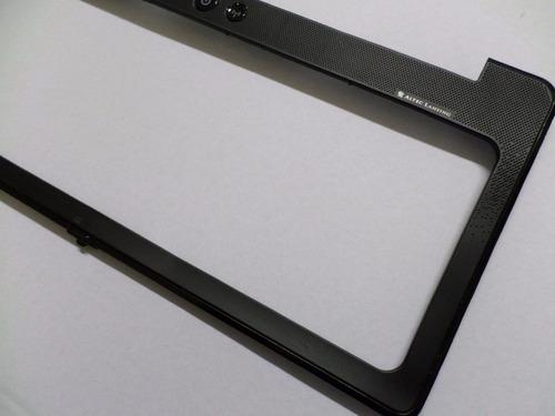 painel frontal notebook compaq presario cq40-711br