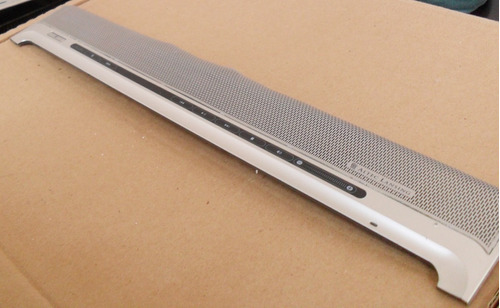 painel frontal notebook hp dv9000