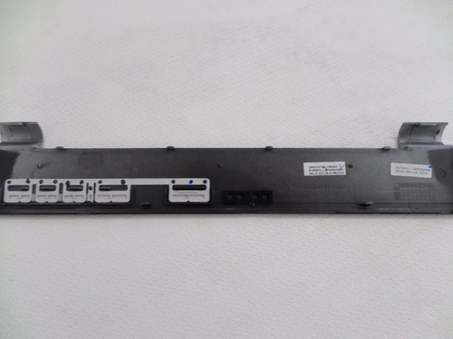 painel frontal notebook lenovo 3000 l200