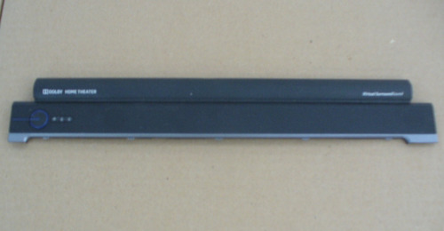 painel frontal para notebook acer aspire 4540