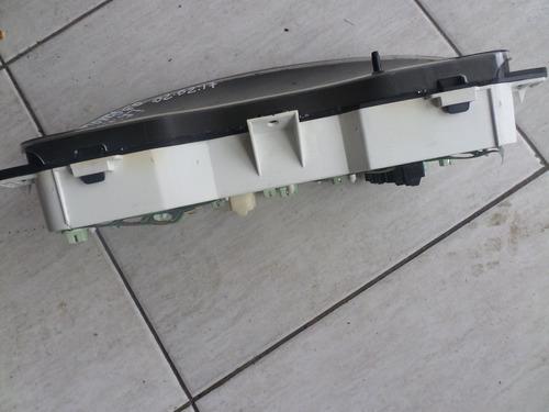 painel  instrumental velocimetro mondeo 94/98  usado bom ok