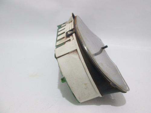 painel instrumento astra 1994/1996 90356303 original 8429 *