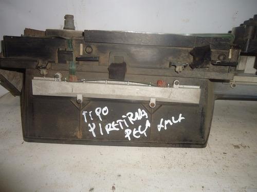painel instrumento fiat tipo p/ retirar peças