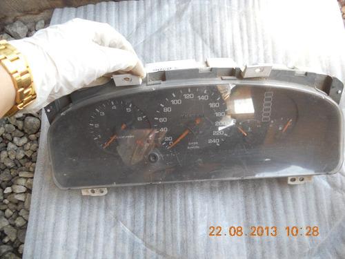 painel instrumento mazda 626 automatico(sem pino)
