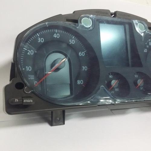 painel instrumento velocimetro