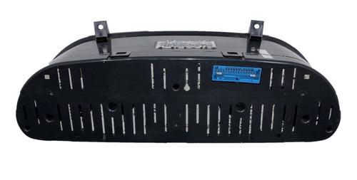 painel instrumento velocímetro chery celer usado original