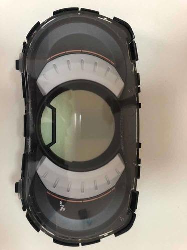 painel jet ski sea doo gti ou gtx 2012/13 130/155