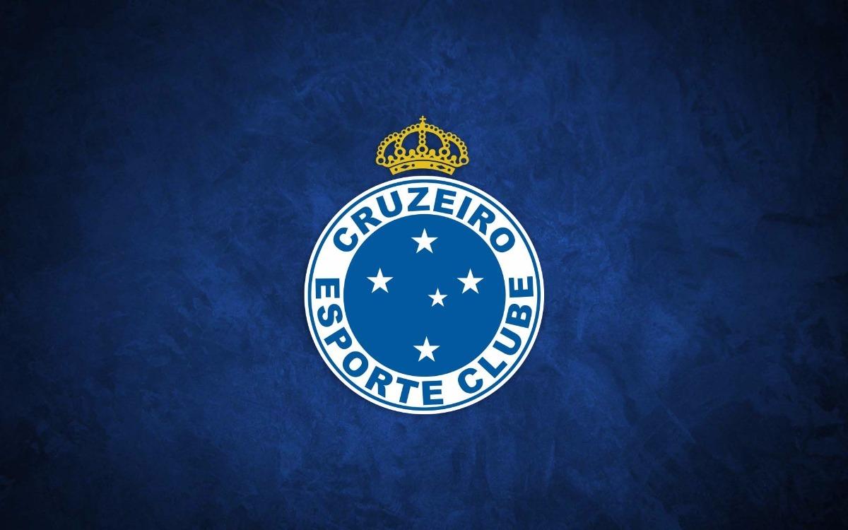 abf90fcf64 Painel Lona Banner Cruzeiro (1) 2x1