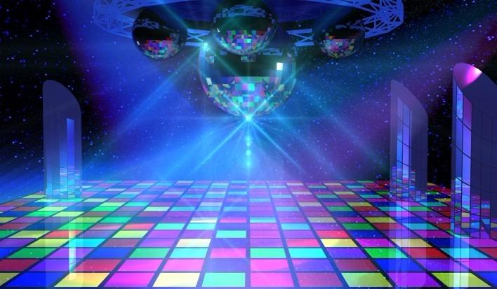 painel lona festa 3 00x2 10mt pista discoteca r  221 00 em mercado livre disco clipart disco disco clip art free images