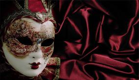 27f7caf9e Painel Decoracao Festa Mascara - Decoração de Festa no Mercado Livre ...