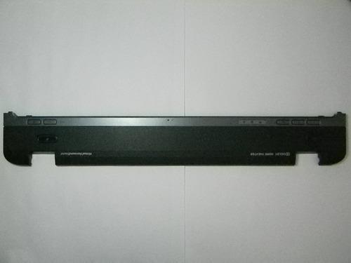 painel multimidia c/placa power acer - 5542 cód. 717