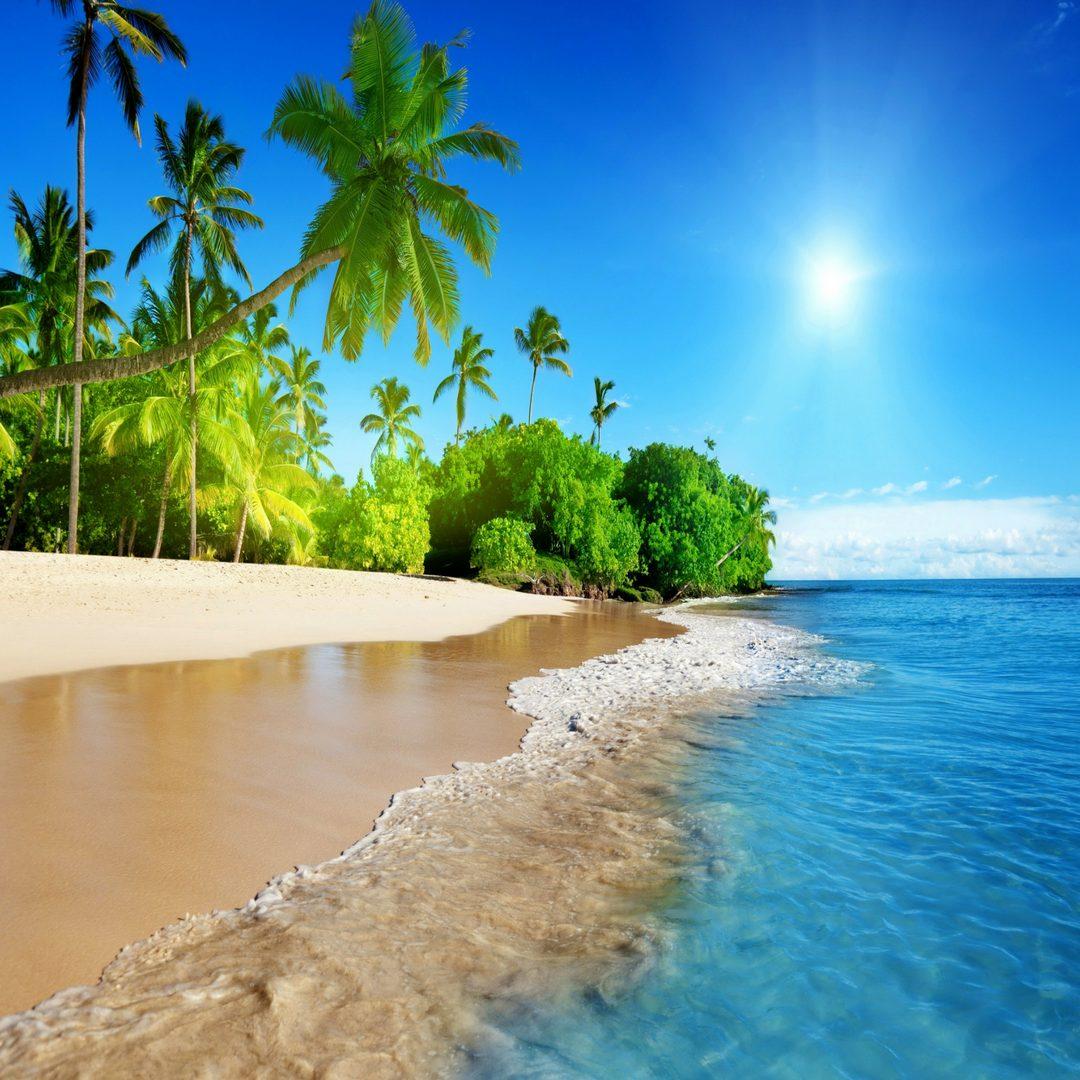 painel-papel-parede-adesivo-cidades-cachoeira-praia-natureza-D_NQ_NP_732015-MLB25128844750_102016-F.jpg