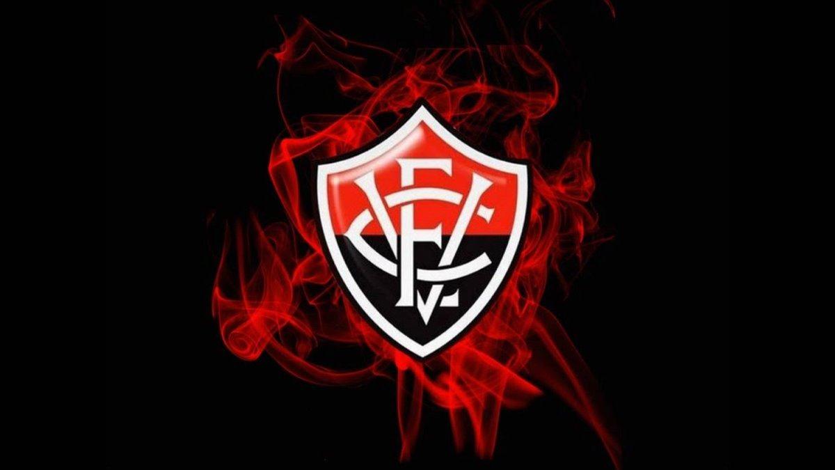 Painel Para Festa - Esporte Clube Vitoria - 2 2818de82a476b