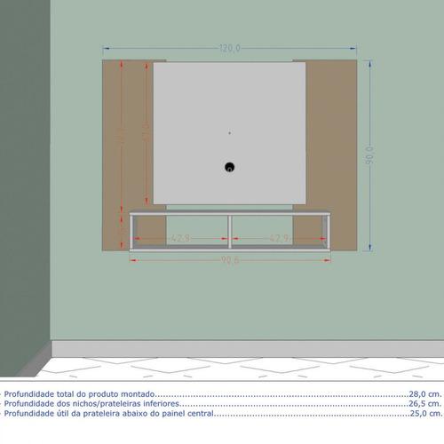 painel para móveis