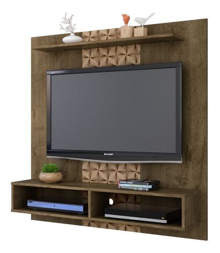 painel para tv até 43 polegadas gama móveis bechara ib