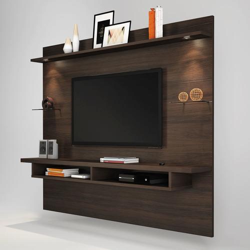 painel para tv até 60 polegadas veneza linea brasil icwt