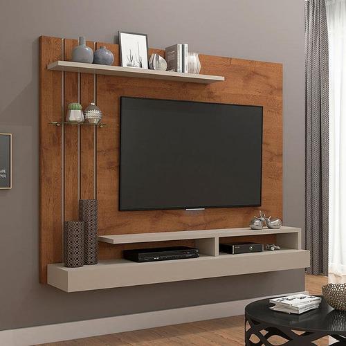 painel para tv de até 50  valencia  permóbili