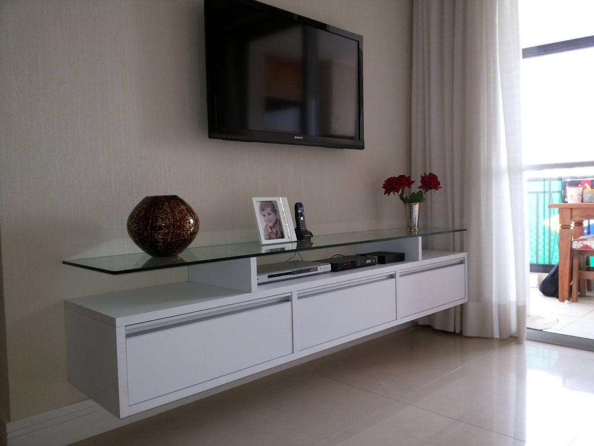 Painel Para Tv Sob Medida Pre 231 O Por M 178 R 199 00 Em