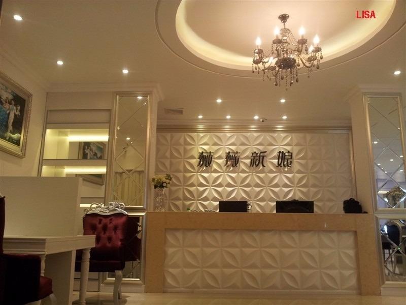 Painel placas decorativas 3d board revestimento 3d em pvc r 109 90 em mercado livre - Placas decorativas para pared interior ...