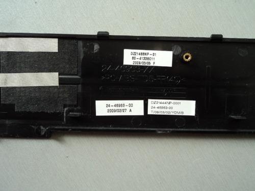 painel power  notebook itautec 7650