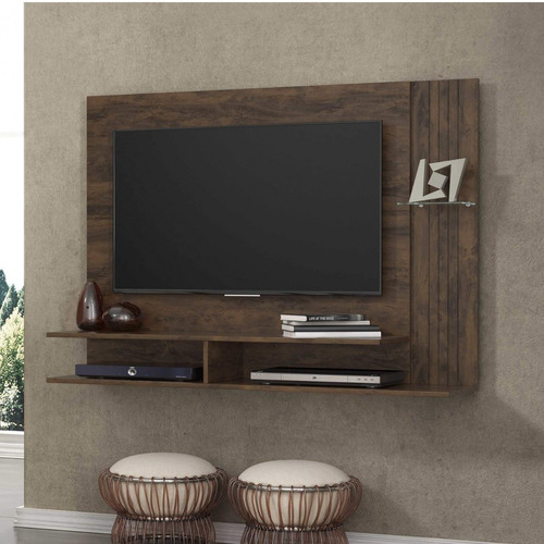 painel pra tv até 43 polegadas ipê linea brasil ecwt
