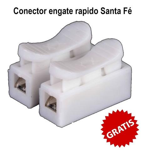 painel retangular led 15x60 18w embutir