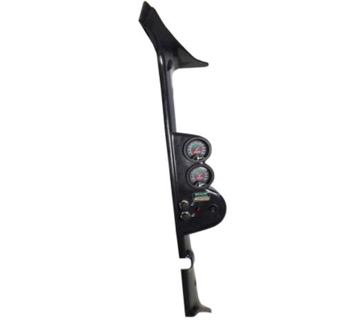 painel rodoar coluna para scania serie 4 caminhão