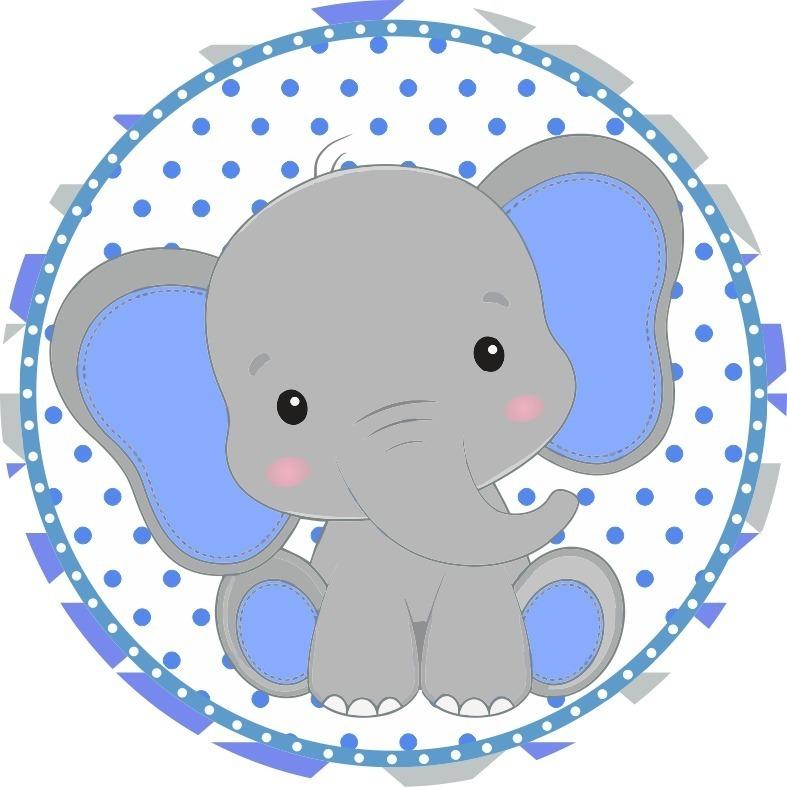 painel-sublimado-redondo-elefantinho-chevron-azul-180x180cm-D_NQ_NP_912464-MLB31966354042_082019-F.jpg