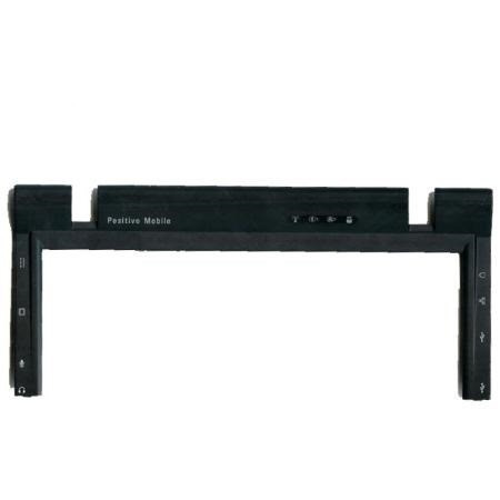painel teclado positivo mobo-m970-34il1kc0030