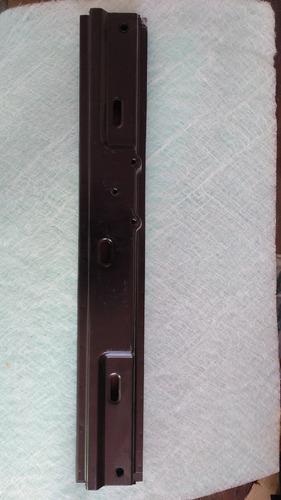 painel traseiro kombi  7x0813175