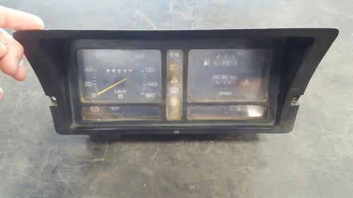 painel velocimetro fiat 147 original